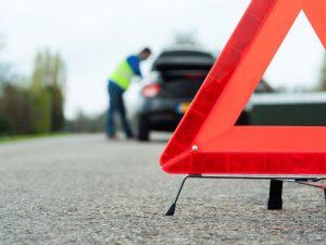 причины дорожно-транспортных происшествий